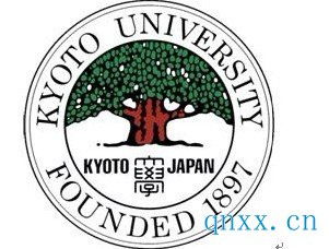 日本留学院校:京都大学